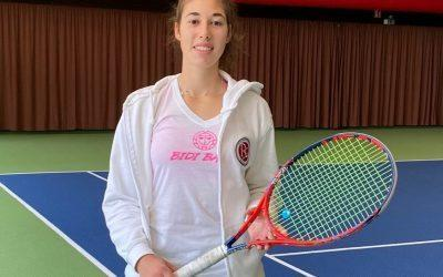Damen Turnier Sport-Projekt Ruhrgebiet