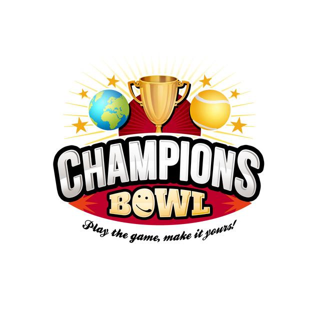 Champions Bowl
