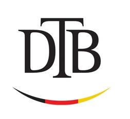 Endrunde Deutsche Meisterschaft Damen 30