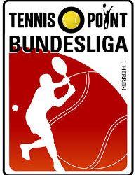 Ergebnisse und Abschlusstabelle Tennis-Point-Bundesliga 2019