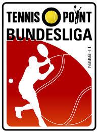 Bundesligaheimspiel gegen Kölner THC Stadion Rot-Weiss