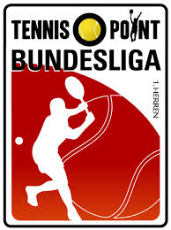 Bundesligaheimspiel gegen TK BW Aachen