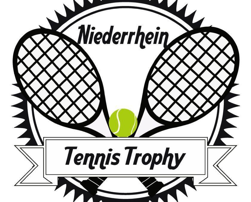 Niederrhein Tennis-Trophy (LK-Turnier)