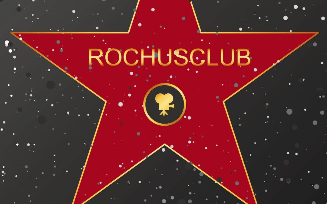 Karneval im Rochusclub