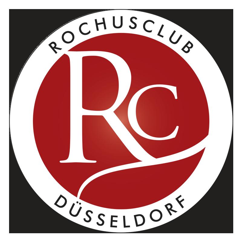 Rochusclub Düsseldorfer Tennisclub e. V.